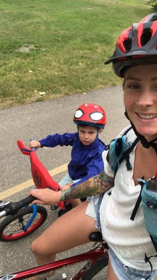 biking (4)