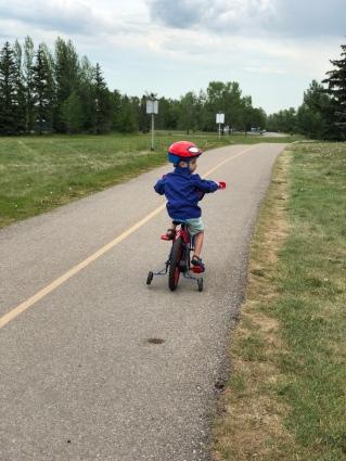 biking (9)