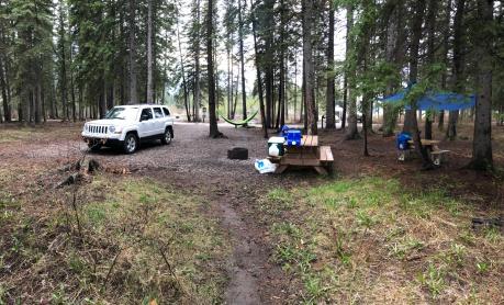 camp (5)